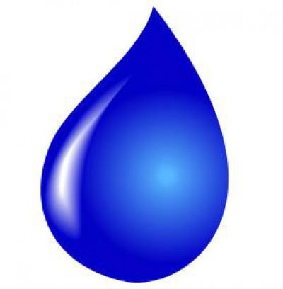 Konkurs - Zadbajmy o wodę na wsi