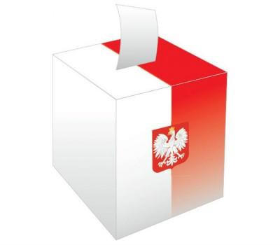 Wybory uzupełniające do Rady Gminy