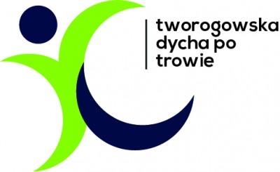 Tworogowska Dycha po Trowie