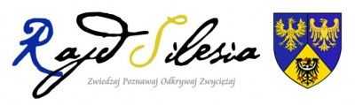 Rajd Silesia 2013