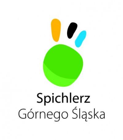Spichlerz Górnego Śląska zaprasza na spotkanie - zakładamy pierwsze śląskie ekomuzeum