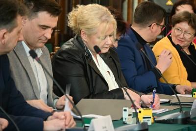 Gmina Tworóg uzyskała dofinansowanie do OZE w projekcie partnerskim