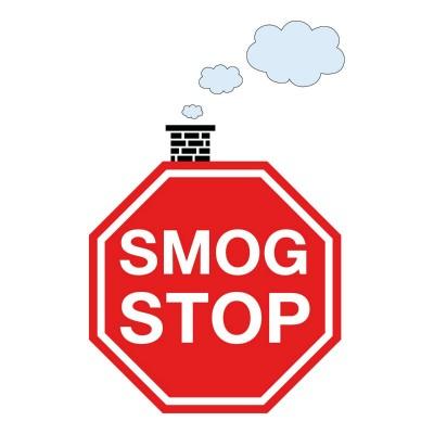 Program SMOG STOP - Edycja 2018