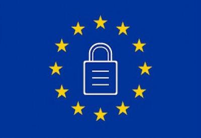 Klauzula informacyjna o przetwarzaniu danych osobowych