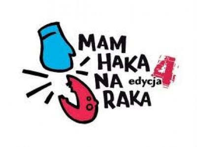 "Happening ""Mam Haka Na Raka"""