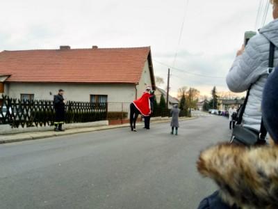 Marcinki 2019